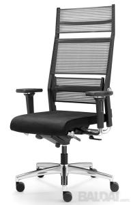 Kėdė LORDO (Dauphin)