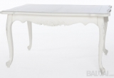 Pietų stalas (išskleidžiamas) Louis 1E LW