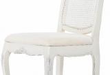 Kėdė Louis 2 LW