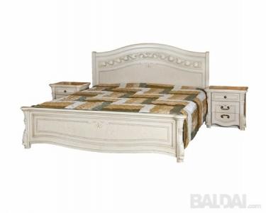 Miegamojo komplektas (1)