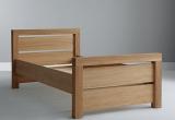 SILVER lova (vaikams, kaimo turizmui)