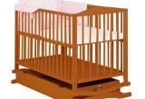 KLUPŠ vaikiška lovytė RADEK II su lingėmis
