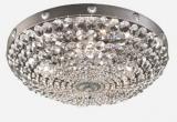 Lubinis šviestuvas 6000-6005