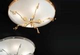 Lubinis šviestuvas 6010-6015