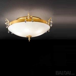 Lubinis šviestuvas 6020-6025