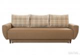 MARKO - sofa - lova