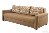 """MIGLĖ""- sofa - lova"