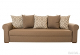 LAURA- sofa - lova