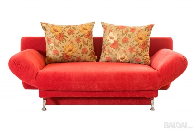 BARBORA - III- sofa - lova