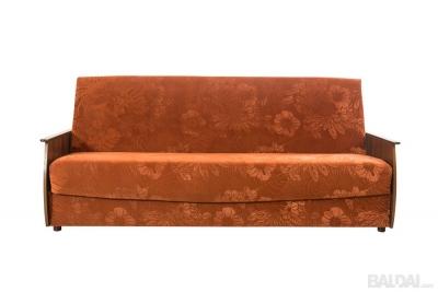 ELENA - sofa lova