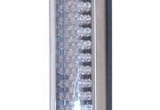 Šviestuvas dirbtuvėms 36W/230V 110-170cm