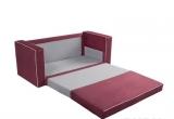Sofa lova Lupo