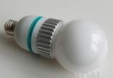 LVD lemputė 20W, 25W, 29W