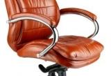 Kėdė Malibu