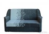 Sofa-lova Mary