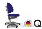 Maximo kėdė. Gamintojas Moll, Vokietija