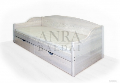 AnRa lova 3 (3)