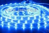 Lanksti LED juosta mėlynos spalvos 5W/1m
