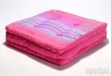Sėdima pagalvė (1)