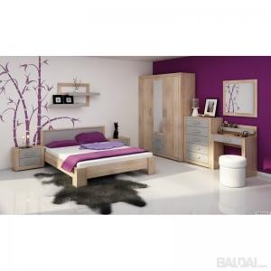 Miegamasis VIKI