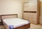 Miegamojo komplektai (2)