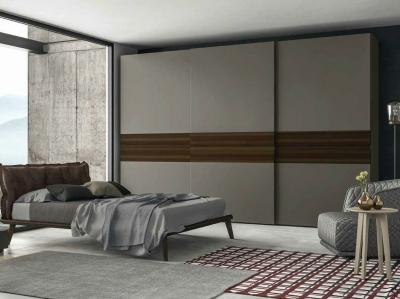 Miegamojo spinta (2)