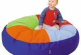 Milžiniška pagalvė - sėdmaišis