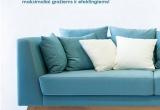 "Minkšti baldai dizaino salone ""Interjero erdvė"""