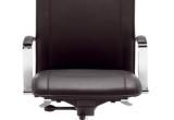 Kėdė CENTO MIGLIA (Dauphin)