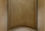Durys B Sendintas