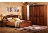 Dvigulė lova (Laminuota MDF)