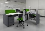 Biuro baldai (5)