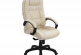 Vadovo kėdė (Dirbtinė oda)