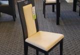 "Vokiška kėdė ""Natalia"" www.dauglita.lt"