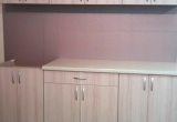 virtuvės baldai (11)
