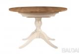 VIVJEN pietų stalas