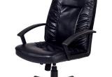 """Biuro kėdė """"Optima"""""""