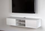 TV staliukas ORGANIC