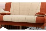 Sofa-lova Orta