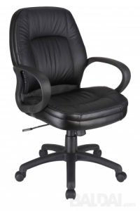 Kėdė Oxnard