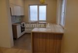 Virtuvės baldai   (18)