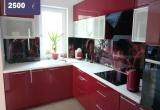 Virtuvės baldų gamyba (4)