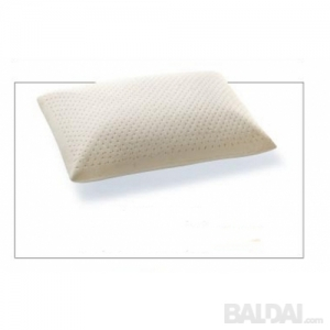 Ortopedinė latekso pagalvė