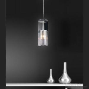 Pakabinamas šviestuvas Coctail