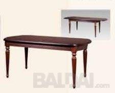 Pietų stalas Paola