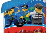 LEGO patalynės komplektas