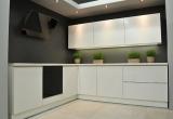 Virtuvės - Paliūčio baldai (2)