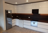 Virtuvės baldų gamyba   (2)