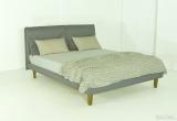 Lova Elegant - pagalvių dizainą galite rinktis!