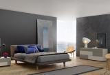 Skandinaviško dizaino lova Panama